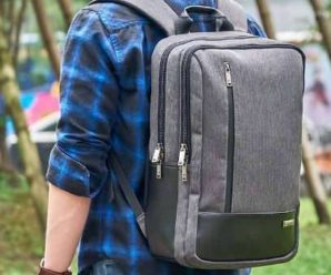 Best 12 Laptop Backpack 2019 (A comprehensive guide)