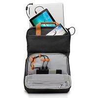 7 of best laptop backpack for high school students