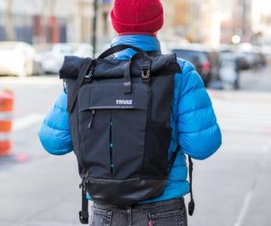 Best 13 inch laptop backpack 2019