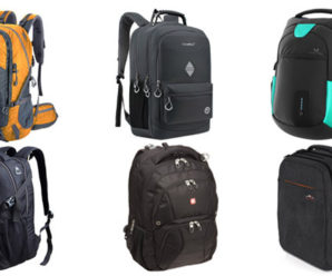 Top 16 of cheap laptop backpacks under 40 dollars